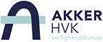 akkerhvk_150