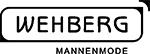 wehberg_150