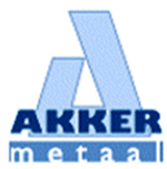 akkermetaal_150