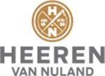 heerenvannuland_150